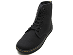 SHOREDITCH 7EYE BOOT(13524002)Black Canvas 詳細ページへ