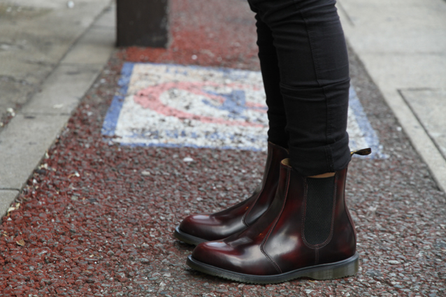 Cheap shoes online Where can i buy dr martens boots