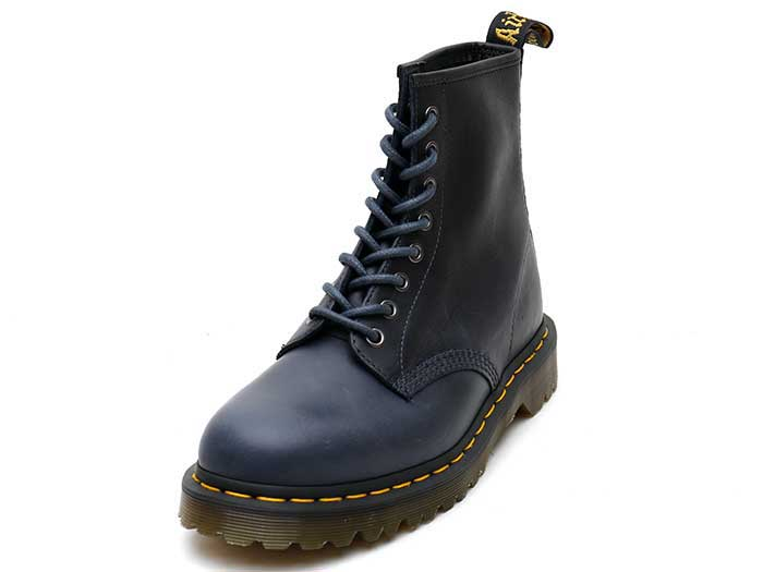 CORE 1460 8EYE BOOT(23167417)DM'S NAVY ORLEANSのメイン商品写真