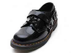 CORE FULMAR 3EYE SHOE(23867001)BLACK POLISHED SMOOTH詳細ページへ