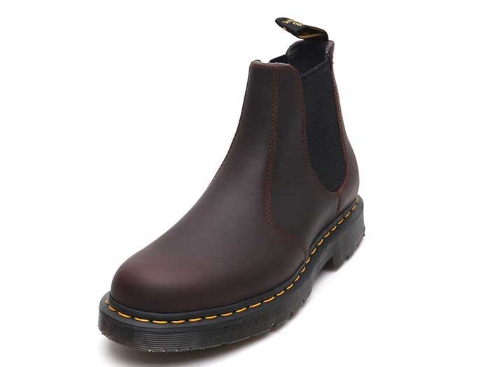 WINTERGRIP 2976 SP CHELSEA BOOT(24042247)COCOA SNOWPLOW WPのメイン商品写真