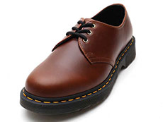CORE 1461 3EYE SHOE(24321632)COGNAC AQUA GLIDE詳細ページへ