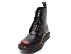 CORE PASCAL FRONT ZIP 8EYE BOOT(24330600)CHERRY RED ARCADIA詳細ページへ