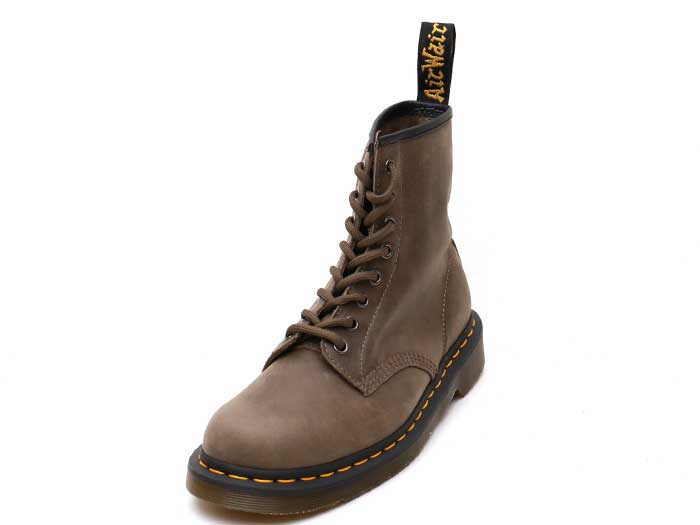 CORE 1460 8EYE BOOT(24540305)OLIVE DUSKY 詳細ページへ
