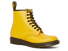 ICONS 1460 8EYE BOOT(24614700)YELLOW SMOOTH 詳細ページへ