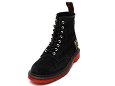 CORE PRINT 1460CNY 8EYE BOOT(24617001)BLACK SOFT BUCK 詳細ページへ