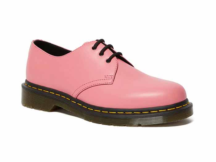 ICONS 1461 3EYE SHOE(26072653)ACID PINKのメイン商品写真