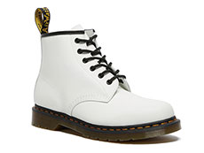 ICONS 101 YS 6EYE BOOT(26366100)WHITE SMOOTH 詳細ページへ
