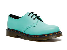 ICONS 1461 3EYE SHOE(26369983)PEPPERMINT GREEN SMOOTH 詳細ページへ