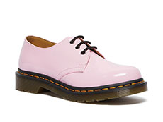 CORE 1461 3EYE SHOE(26422322)PALE PINK PATENT 詳細ページへ