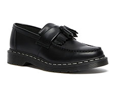 CORE ADRIAN WS TASSEL LOAFER(26805001)BLACK SMOOTH 詳細ページへ
